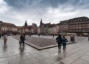Précédente session 2 : 24-25-26 septembre 2020 – Strasbourg