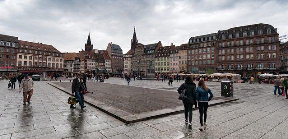 Prochaine session 2 : 24-25-26 septembre 2020 – Strasbourg