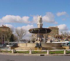 Précédente session: 26-27-28 janvier 2017: Aix-En-Provence